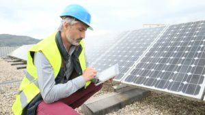 sungen-com-tr-solar-enerji-güneş-enerjisi-operasyon-ve-kurulum